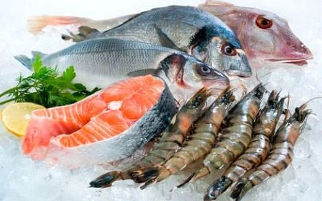 VASEP: les exportations de produits aquatiques commencent a se redresser hinh anh 1