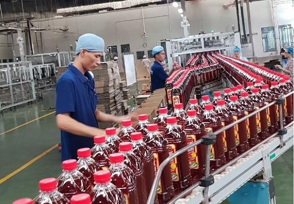 1er semestre: hausse des investissements vietnamiens a l'etranger en depit du COVID-19 hinh anh 1