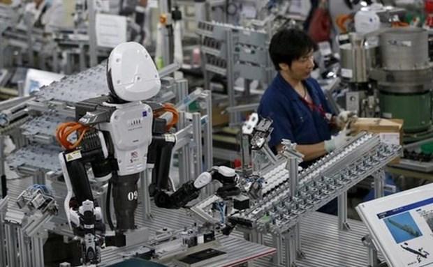 Attirer l'investissement des entreprises japonaises au Vietnam hinh anh 1