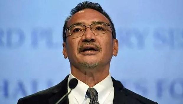 La Malaisie soutient la solidarite au sein de l'ASEAN pour resoudre le probleme de la mer Orientale hinh anh 1
