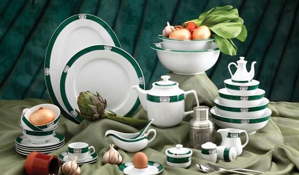Les Etats-Unis, 1er marche d'exportation des produits ceramiques et porcelaines du Vietnam hinh anh 1