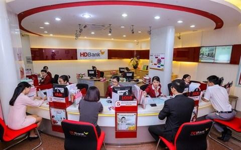 Une serie de banques ferme la porte aux acteurs etrangers hinh anh 1