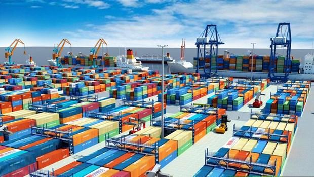 """Exportations vers l'Amerique: une """"opportunite en or"""" pendant la pandemie hinh anh 1"""