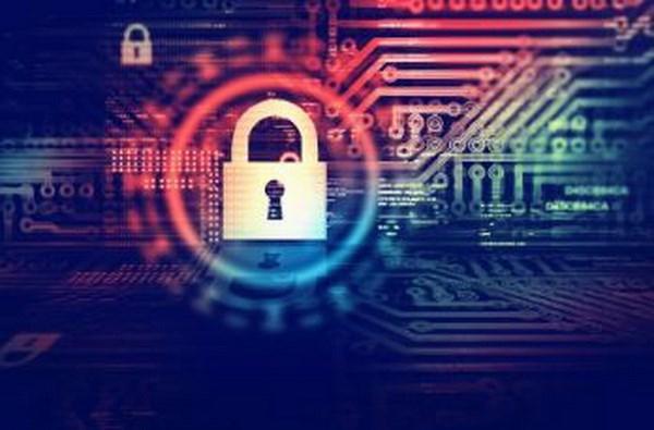 L'ASEAN et l'Inde renforcent leur cooperation dans le cyberespace hinh anh 1