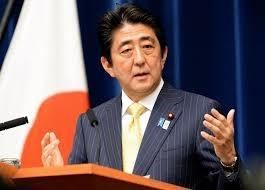 Le Japon continue de privilegier le developpement des relations avec le Vietnam hinh anh 1