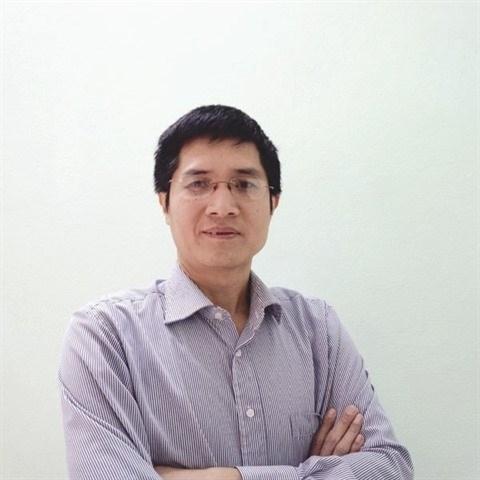 La politique du taux de change flexible, succes de la banque centrale hinh anh 1