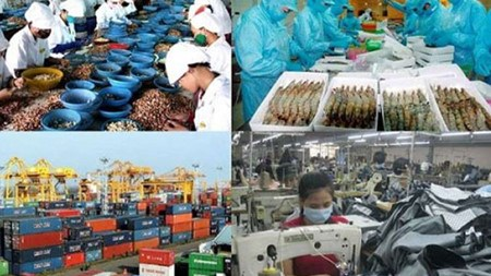 Plaidoyer pour une Communaute economique aseanienne en plein essor hinh anh 2