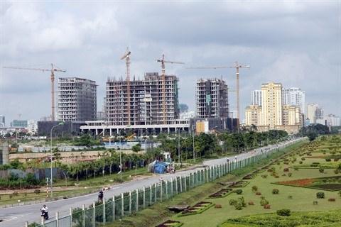 Perspectives des flux d'investissements europeens au Vietnam hinh anh 2