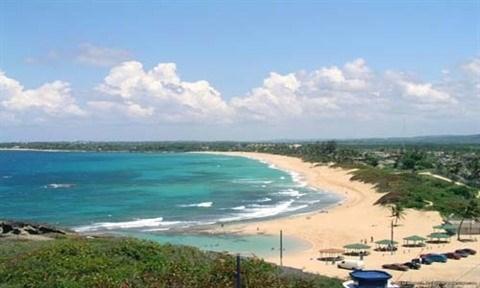 Quang Binh multiplie les initiatives pour doper son tourisme hinh anh 2