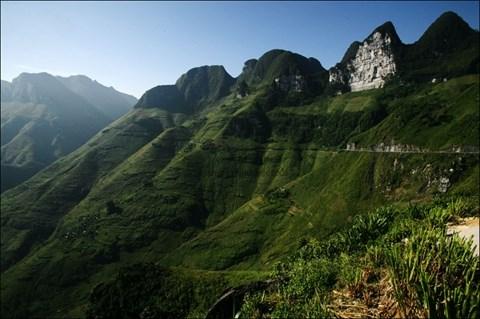 Des pistes pour stimuler le tourisme du Nord-Ouest hinh anh 2