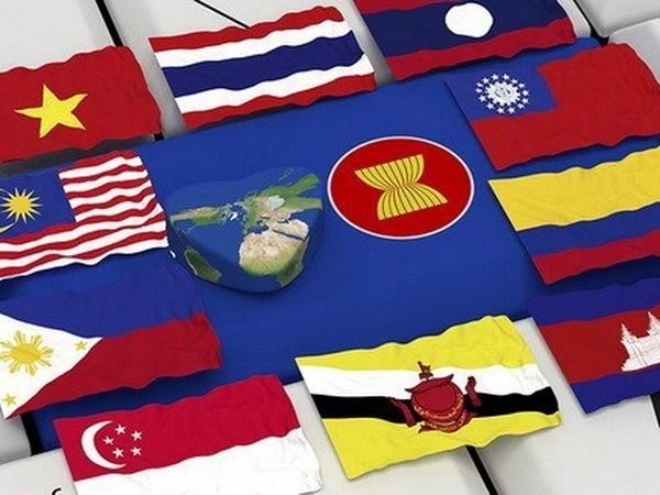 SOM ASEAN+3 et SOM EAS : renforcement de la cooperation dans des domaines hinh anh 1