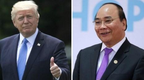 Le Vietnam reste un