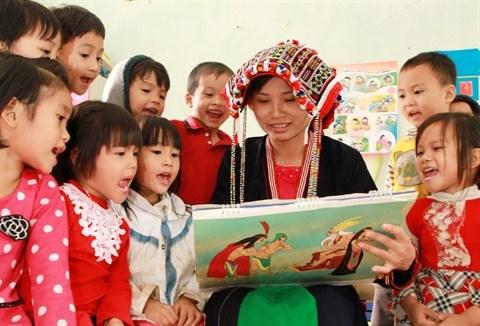 La situation des droits de l'homme au Vietnam demande une vision objective hinh anh 1