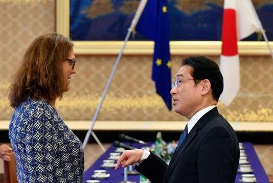 Des pays du Pacifique veulent sauver le TPP sans les Etats-Unis hinh anh 1