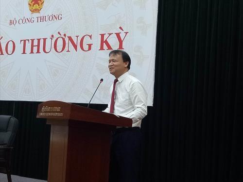 Les exportations devraient atteindre 200 milliards de dollars en 2017 hinh anh 1