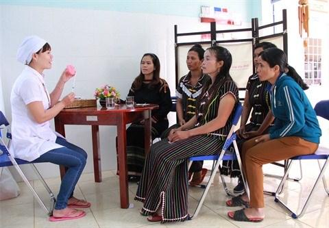 Comprendre les enjeux des mutations demographiques au Vietnam hinh anh 1