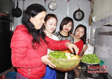 Au nom de l'amitie vietnamo-laotienne hinh anh 2