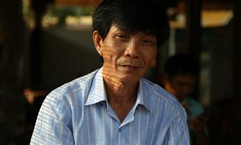 La vieille ville de Hoi An face a la problematique de sa preservation hinh anh 1