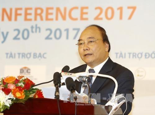 Ben Tre devrait prioritiser le foncier pour l'investissement, dit le chef du gouvernement hinh anh 1