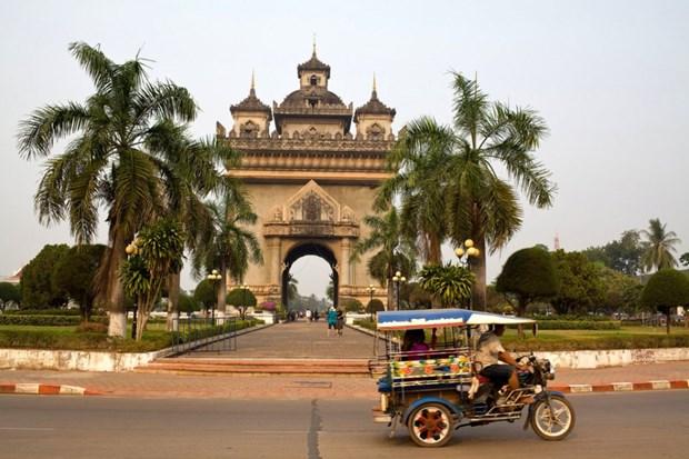 Le Laos appelle a l'investissement pour developper les sites touristiques hinh anh 1