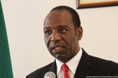 Le Premier ministre mozambicain est attendu au Vietnam hinh anh 1