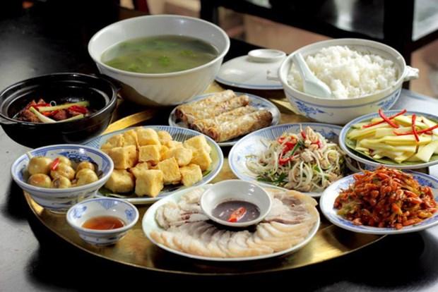 Le nuoc mam, sauce de poisson miracle du Vietnam hinh anh 2