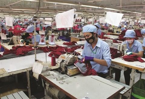 Integration economique : le Vietnam a-t-il bien saisi les opportunites ? hinh anh 1