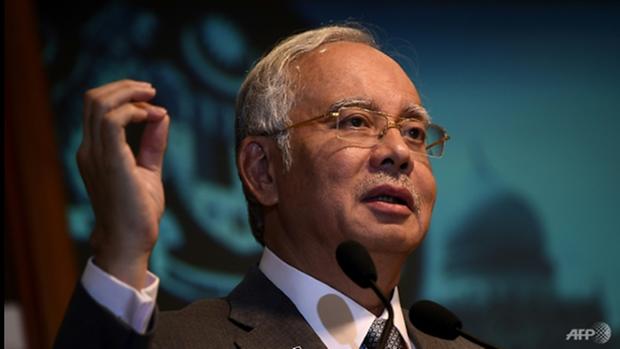 La modalite d'activites de l'ASEAN favorise la prosperite de la region hinh anh 1