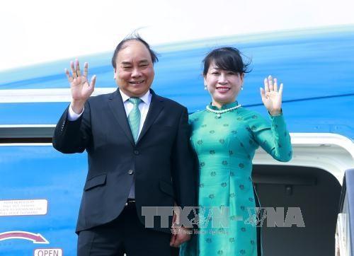 Pour approfondir le partenariat strategique Vietnam-Thailande hinh anh 1