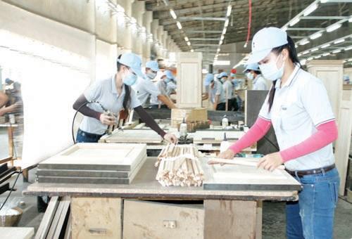 Binh Duong appelle a investir dans des industries de hautes technologies hinh anh 1