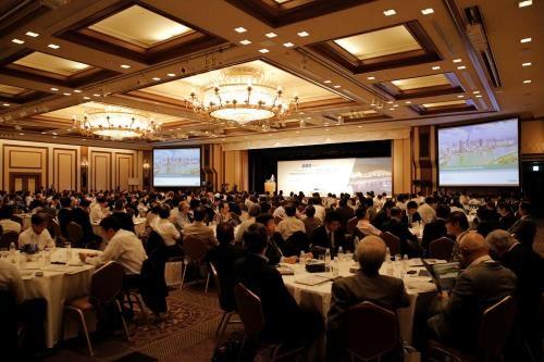 L'immobilier de villegiature du Vietnam interesse les investisseurs japonais hinh anh 1