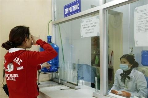 La PrEP, un nouveau traitement preventif contre le sida hinh anh 1