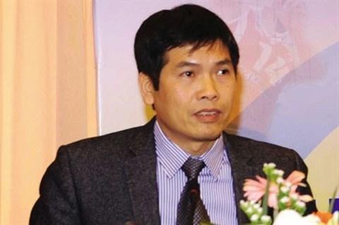 De l'importance d'investir dans les sports «cibles» au Vietnam hinh anh 1