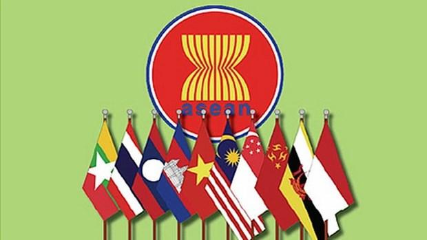 S'orienter vers la Communaute de l'ASEAN pacifique et prospere hinh anh 1