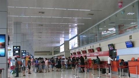 De nombreux services aeriens en hausse a partir du 1er octobre hinh anh 1
