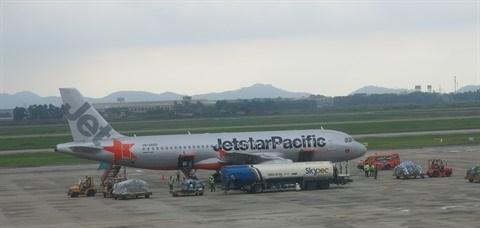 De nombreux services aeriens en hausse a partir du 1er octobre hinh anh 2
