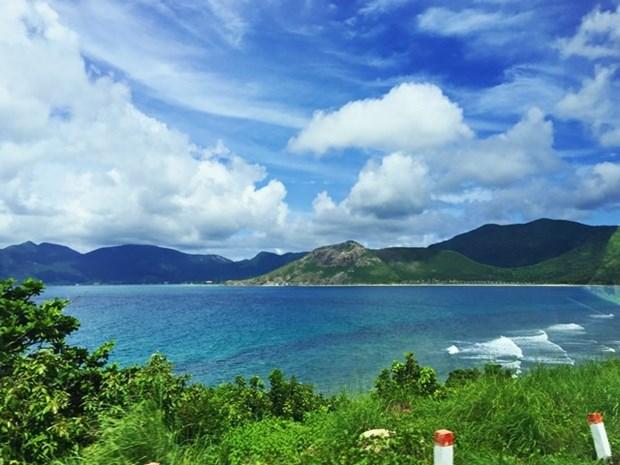 Ba Ria-Vung Tau: privileges aux investisseurs a Con Dao hinh anh 1
