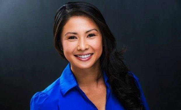 Fusillade de Las Vegas: une Americaine d'origine vietnamienne parmi les victimes hinh anh 1