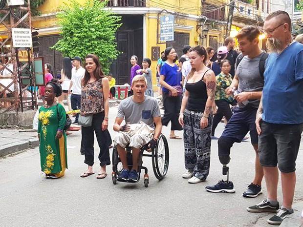 Une emission de tele-realite de la BBC au Vietnam hinh anh 1