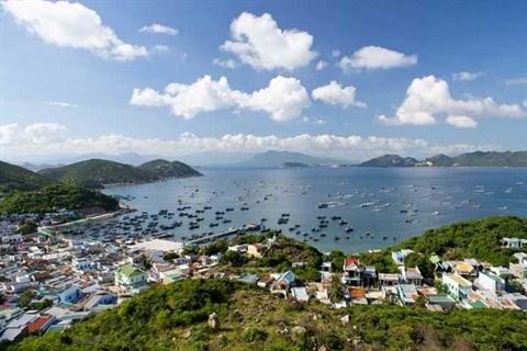 ZES : le Vietnam veut se donner les moyens de reussir hinh anh 2