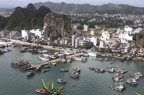 Le Vietnam envisage d'ouvrir trois nouvelles zones economiques speciales hinh anh 1