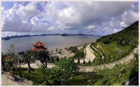 Le Vietnam envisage d'ouvrir trois nouvelles zones economiques speciales hinh anh 2
