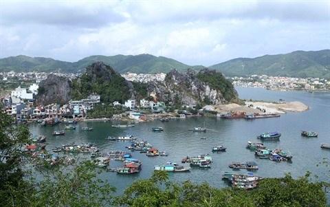 ZES : le Vietnam veut se donner les moyens de reussir hinh anh 1