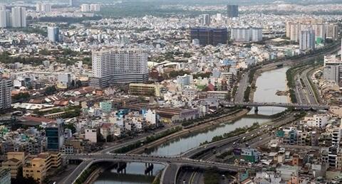 Ce qu'il faut retenir de la conference internationale «Saigon : ville et fleuve» hinh anh 2