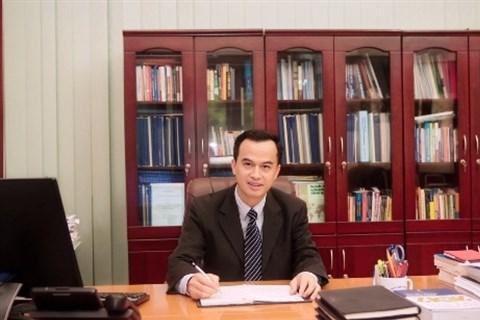 APEC 2017: les ministres des Finances discutent des priorites en 2017 hinh anh 1