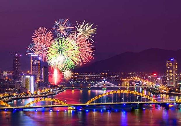 Pourquoi le Centre du Vietnam peut etre la lune de miel de vos reves hinh anh 2