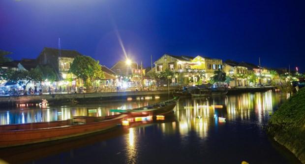 Pourquoi le Centre du Vietnam peut etre la lune de miel de vos reves hinh anh 3