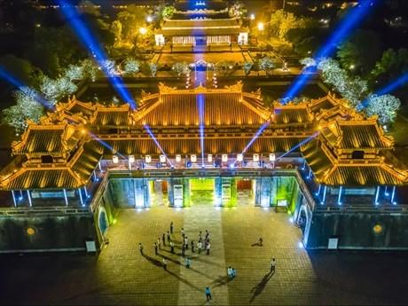 Pourquoi le Centre du Vietnam peut etre la lune de miel de vos reves hinh anh 4