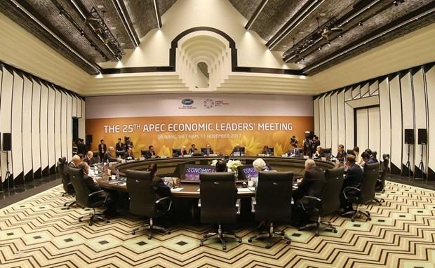 Integration economique internationale : Enjeux et perspectives pour le Vietnam hinh anh 4