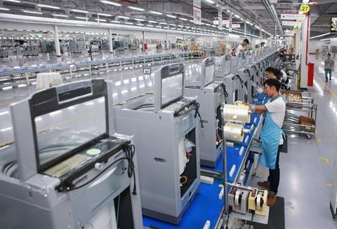 Integration economique internationale : Enjeux et perspectives pour le Vietnam hinh anh 3